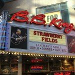 Broadway, theaters street